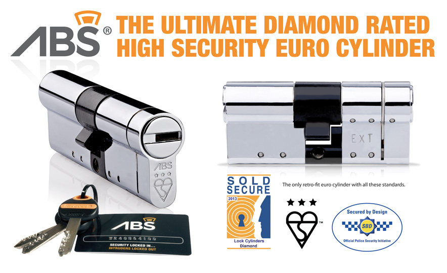 abs-diamond-lock