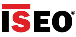 iseo-locks-logo